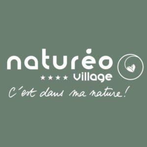 Village Natureo