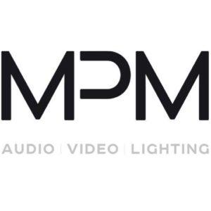 Partenaires Le Tube - MPM Group