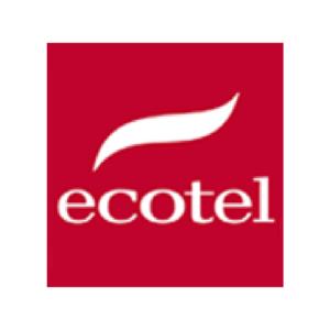 Partenaires Le Tube - ECOTEL