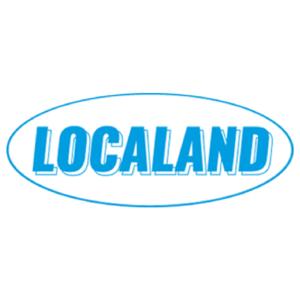 Partenaires Le Tube - Localand