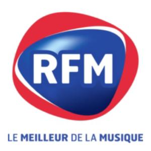 RFM Radio