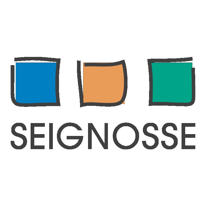 Ville de Seignosse