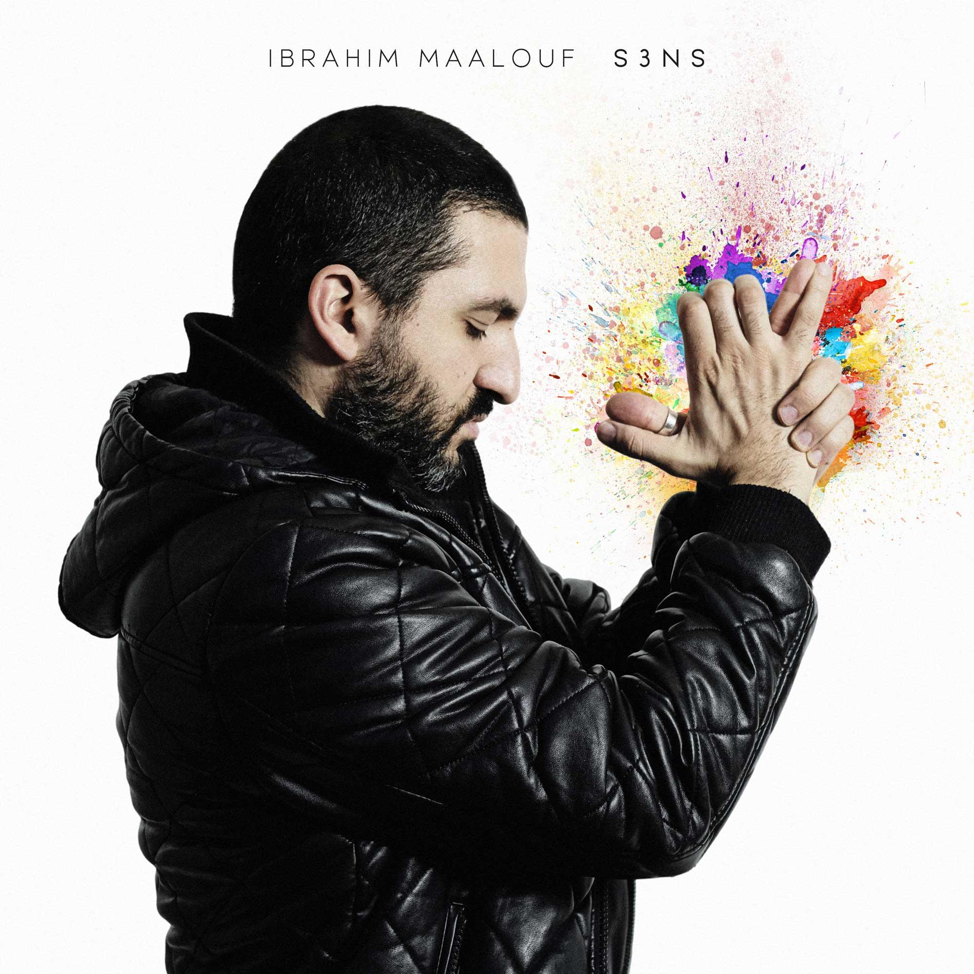 Ibrahim-Maalouf-le-tube-les-bourdaines